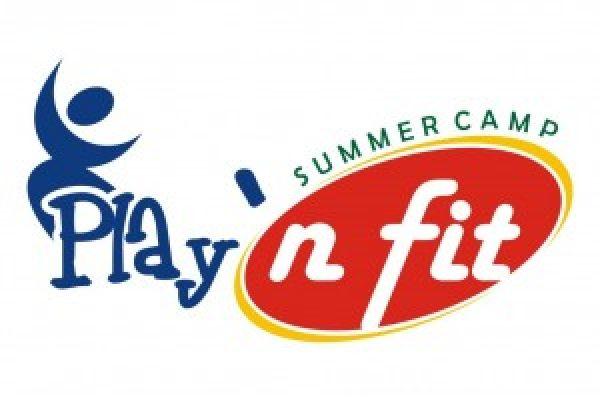 Campamento recomendado: Play'n Fit Summer Camp en Santiago.