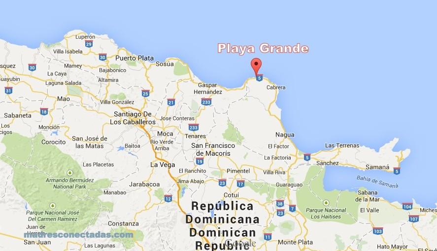 1-mapa playa grande