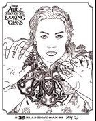 AliceThroughTheLookingGlass573b9d97dc443