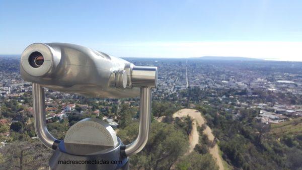 observatorio subir 1