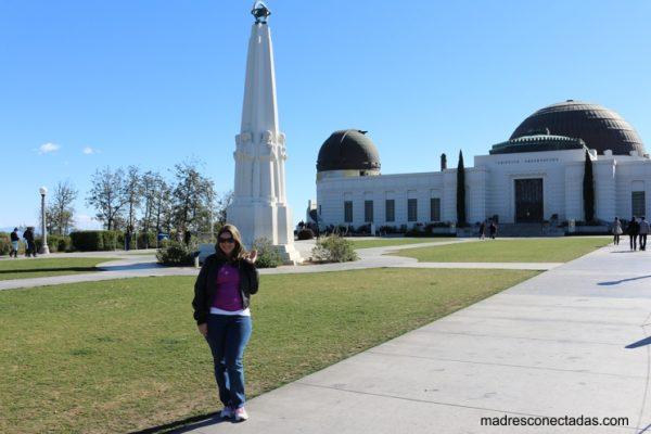 observatorio subir 2
